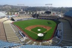 DodgersDSC02052