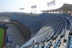 DodgersDSC02054