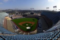 DodgersDSC02057