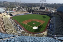 DodgersDSC02062