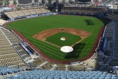 DodgersDSC02063