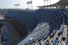 DodgersDSC02064