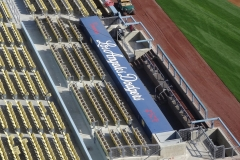 DodgersDSC02065