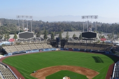 DodgersDSC02066