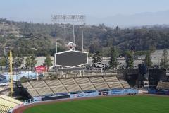 DodgersDSC02067
