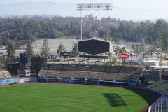 DodgersDSC02068