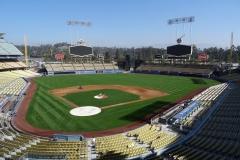 DodgersDSC02072