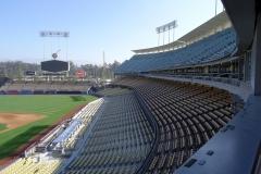 DodgersDSC02073