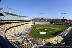 DodgersDSC02075