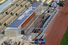 DodgersDSC02077