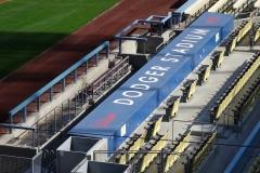 DodgersDSC02079