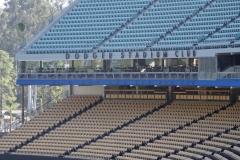 DodgersDSC02080