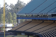 DodgersDSC02082