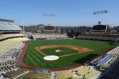 DodgersDSC02083
