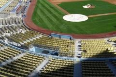 DodgersDSC02084