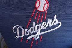 DodgersDSC02087