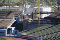 DodgersDSC02088