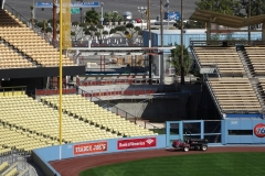 DodgersDSC02089