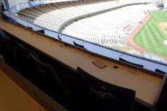 DodgersDSC02090