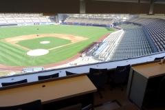 DodgersDSC02093