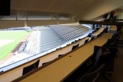DodgersDSC02094