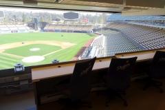 DodgersDSC02095