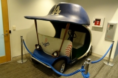 DodgersDSC02097