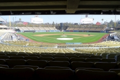 DodgersDSC02100