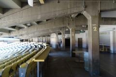 DodgersDSC02101
