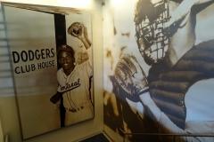 DodgersDSC02103