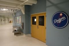 DodgersDSC02112