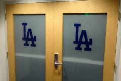 DodgersDSC02117