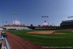 DodgersDSC02122