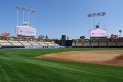 DodgersDSC02123