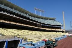 DodgersDSC02124