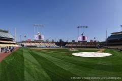DodgersDSC02131