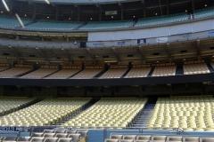 DodgersDSC02134