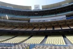 DodgersDSC02135