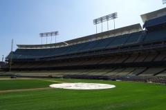 DodgersDSC02136