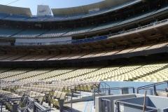 DodgersDSC02137