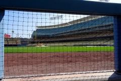 DodgersDSC02138