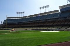 DodgersDSC02139