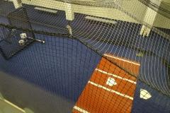 DodgersDSC02142