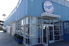 DodgersDSC02152