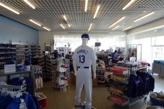 DodgersDSC02153