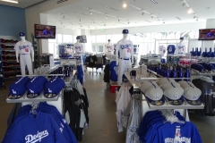 DodgersDSC02155