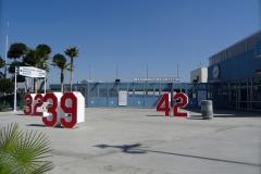 DodgersDSC02160