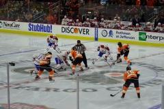 Flyers-053